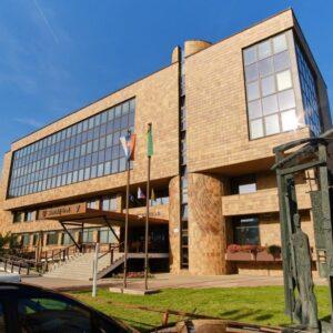 16. zasadnutie Mestského zastupiteľstva v Žiline