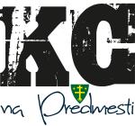 logo_KC_na_predmesti-150x140