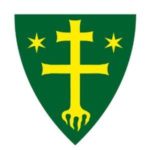 2014 – 2018