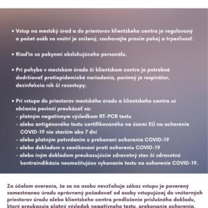 MsU v Ziline otvoreny od 26042021_poster (2)