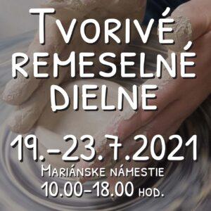 tvorive_remeselne_dielne_2021_A2 kopie