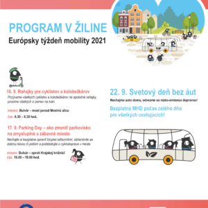 Europsky tyzden mobility_2021