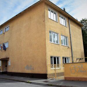 Materská škola Andreja Kmeťa